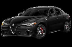 Reparación Transmisiones Alfa Romeo