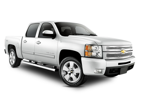 Reparación Transmisiones Chevrolet