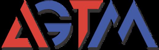 AGTM Publicidad en Evolución