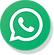 SAFIIN - WhatsApp.png