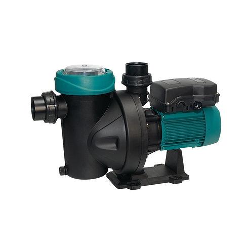 Bomba para Recircular el Agua - Serie SILEN-I 1/2 HP 115V