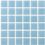 Thumbnail: Mosaico Veneciano para Piscina MAYA Color CELESTE