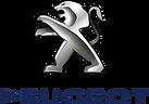 Transmisiones Automaticas - Peugeot