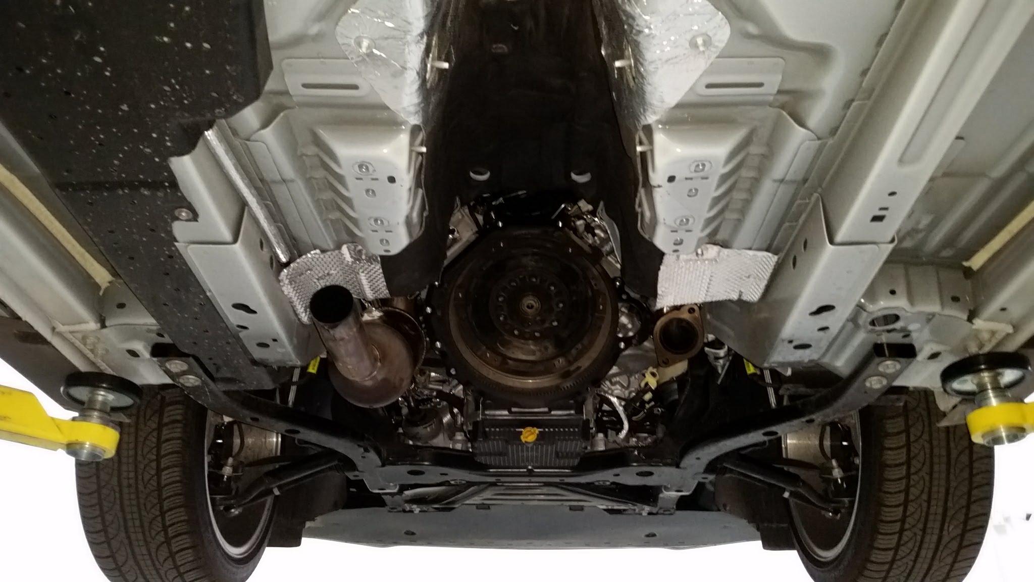 Euroalemanas Taller Mecanico Especia