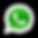 whatsapp_logo.png