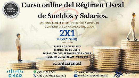 Regimen Fiscal de Sueldos y Salarios.jpe