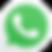 WhatsApp - Mudanzas Viquez.png