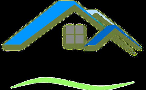 Seguro de Casa Habitacion1.png