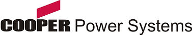 Cooper Power Systems.jpg