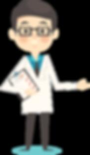 Rigo te Asegura - Seguro de Gastos Medic