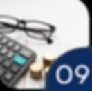 BullTax - Finanzas.png
