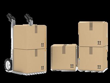 Cajas - Mudanzas Viquez.png