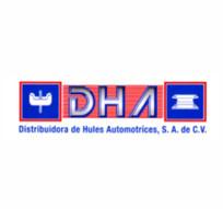 Distribuidora de Hules Automotriz.jpg