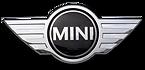 Transmisiones Automaticas - Mini Cooper