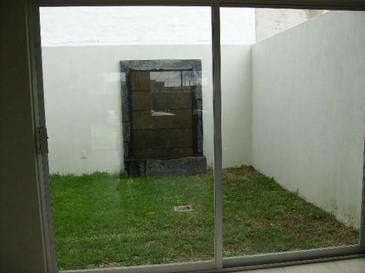 Albercas y Equipos Paradise - Muro 5.jpg