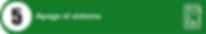 Cabina Sanitizante Purikor - Instruccion