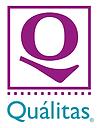 Qualitas.png