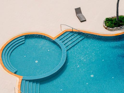 Albercas y Equipos Paradise.jpg