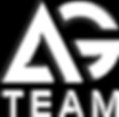 AG Team Publicidad en Evolucion - Blanco