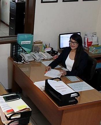 SAFIIN Oficinas.jpg