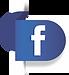 Diresa - Facebook.png