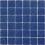 Thumbnail: Mosaico Veneciano para Piscina ROYAL/COBALTO