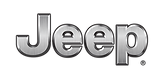 Transmisiones Automaticas - Jeep