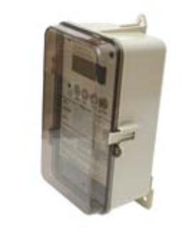 Control Automático para Sistema de Calentamiento con Paneles Solares