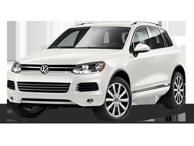 Reparación Transmisiones VW