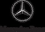 Transmisiones Automaticas - Mercedes Benz