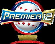 wbsc-premier12-light.png