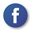 SAFIIN - Facebook.png