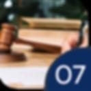 BullTax - Legal.png
