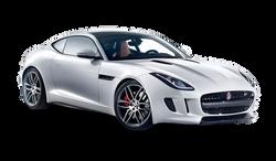 Reparación Transmisiones Jaguar