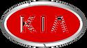 Transmisiones Automaticas - Kia