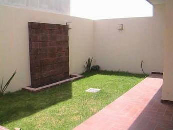 Albercas y Equipos Paradise - Muro 4.jpg