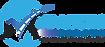 Mudanzas Viquez - Logotipo.png