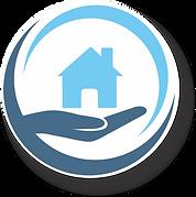 Rigo te Asegura - Seguro de Casa Habitacion