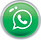 Albercas y Equipos Paradise - WhatsApp.p