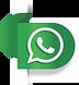 Diresa - WhatsApp.png