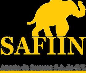 SAFIIN.png