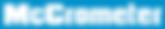 Albercas y Equipos Paradise - McCrometer