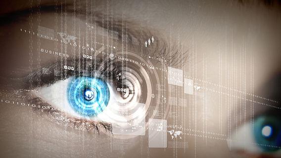 Investigaciones SEVIP | Investigadores Privados
