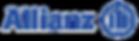 Seguros Allianz.png
