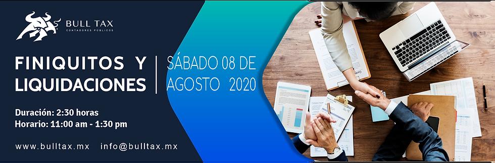 BullTax - Finiquitos y Liquidaciones.png