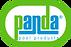 Albercas y Equipos Paradise - Panda.png