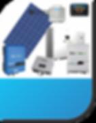 Albercas y Equipos Paradise - Energia Re
