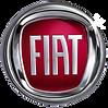Transmisiones Automaticas - Fiat