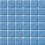 Thumbnail: Mosaico Veneciano para Piscina ZARIFO