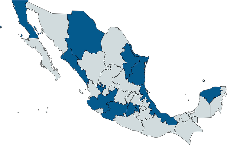 BullTax_Map.png